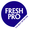 fresh pro mice and marketing group
